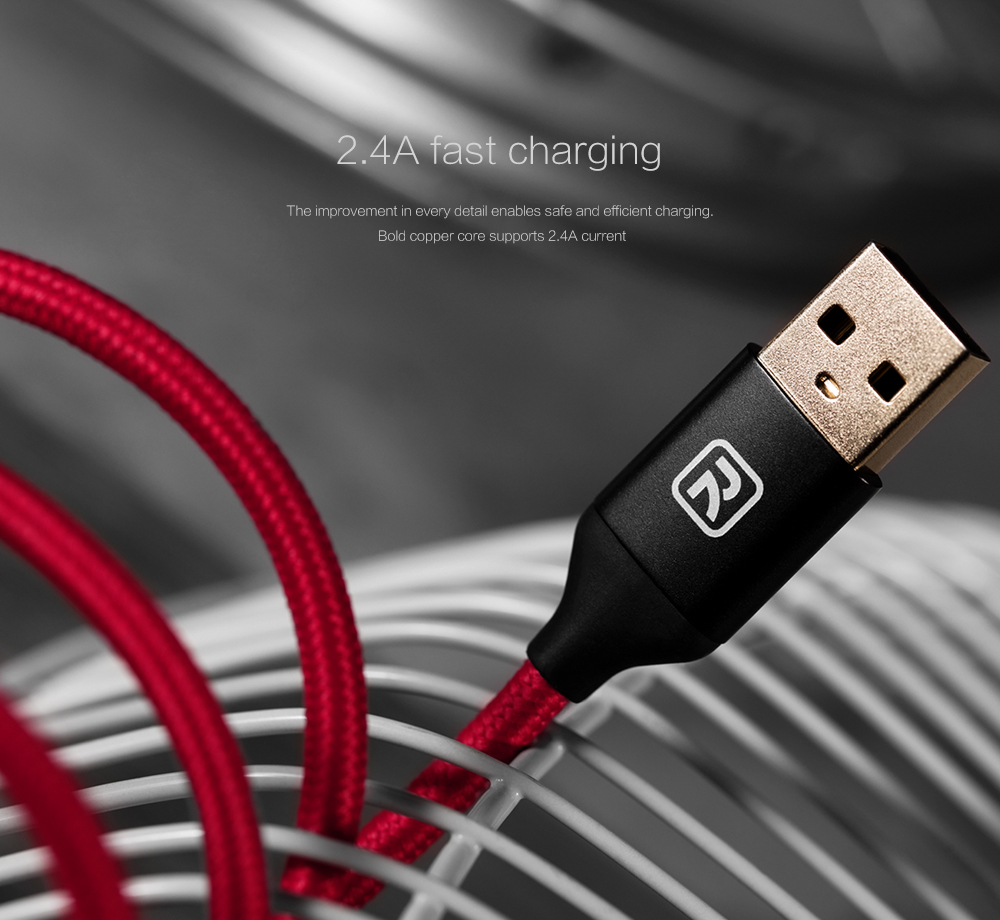 Velocity usb cable (19).jpg