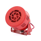 Portable toy multi sound horn car air horn