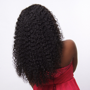 Short Jerry Curl Weave Hairstyles Short Jerry Curl Weave Hairstyles