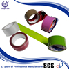 Avoid Noisy pollution Silent No Noise Packaging Tape