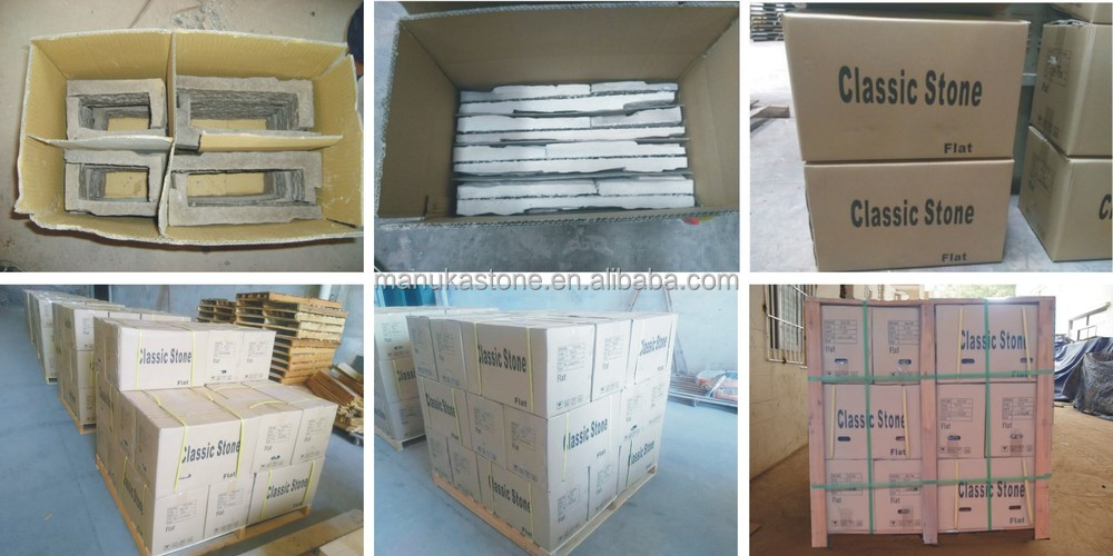 High Quality Artificial Polymer Stone,Alabaster Sheet,Artificial ...
