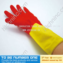 vinyl gloves, disposable gloves, (EN ISO 13485 approved)