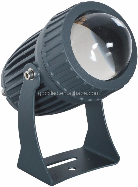 1degree narrow beam angle led outdoor spotlights buy led outdoor 1degree narrow beam angle led outdoor spotlights buy led outdoor spotlightsnarrow beam spotlights12v led spotlight outdoor product on alibaba aloadofball Gallery