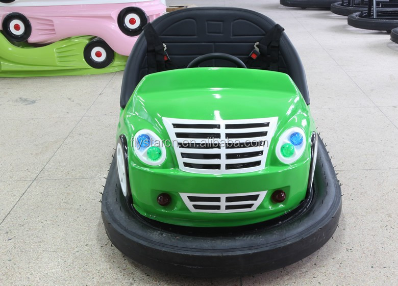 Battery Operated Cars For Adults