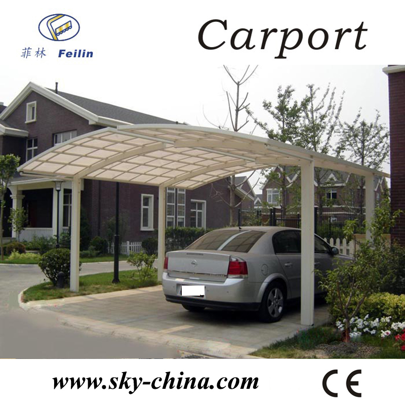 Great Used Carports For Sale, Used Carports For Sale Suppliers And Manufacturers  At Alibaba.com