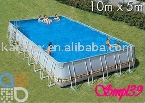 Ontdek de fabrikant zwembad voering van hoge kwaliteit voor zwembad