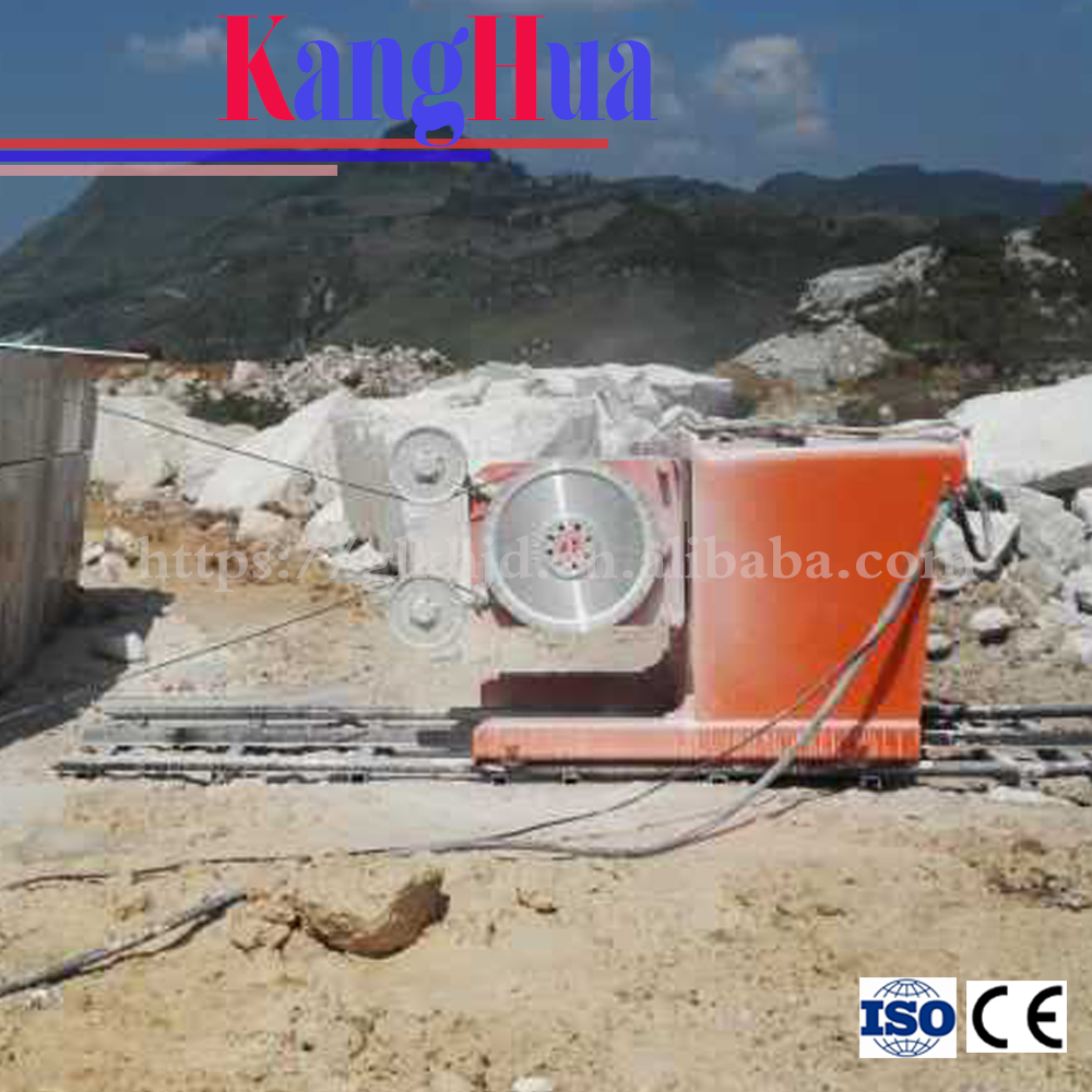 Wire Saw Concrete, Wire Saw Concrete Suppliers and Manufacturers at ...