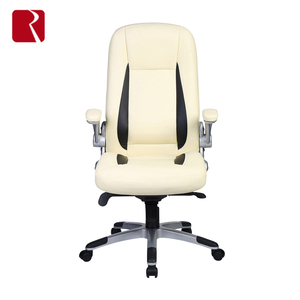 Buy Furniture From China Most Popular Pu Racing Recliner Swivel Chairs