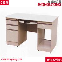 turkish office deskoffice furniture desk components office desk components