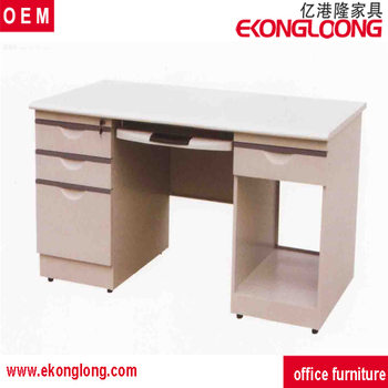 Office desk components Computer Turkish Office Deskoffice Furniture Desk Components Mbadeldia Turkish Office Deskoffice Furniture Desk Components Buy Office
