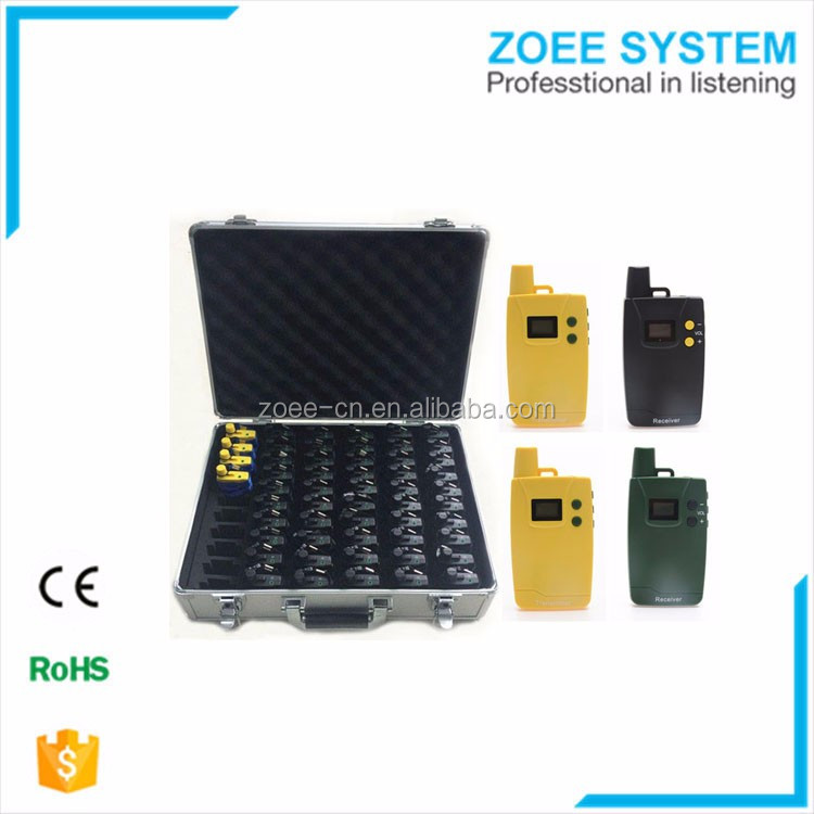 List Manufacturers Of Radio Communication System Buy
