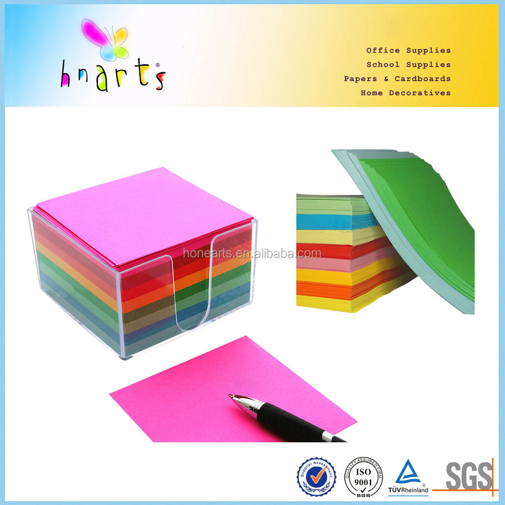 Color printing paper - 8 5x11 Copy Paper 8 5x11 Copy Paper Suppliers And Manufacturers At Alibaba Com