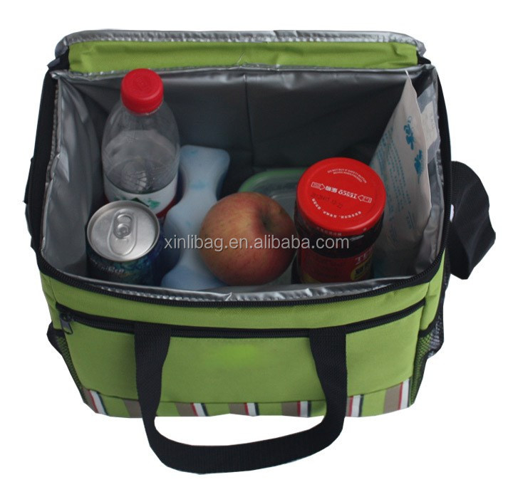 disposable insulated cooler bag disposable insulated cooler bag suppliers and at alibabacom - Insulated Cooler Bags