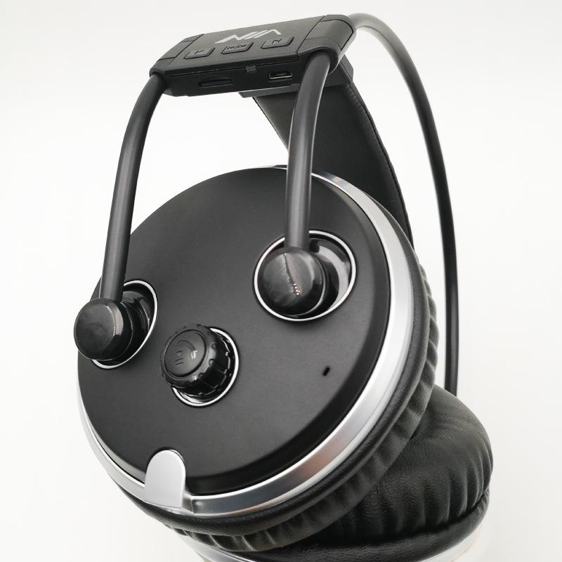 S1000-c