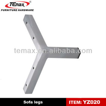 Temax Fabricant Pied De Table Risers Buy Pied De Table Riserspied De Table Couverclepied De Table Réglable Insert Product On Alibabacom