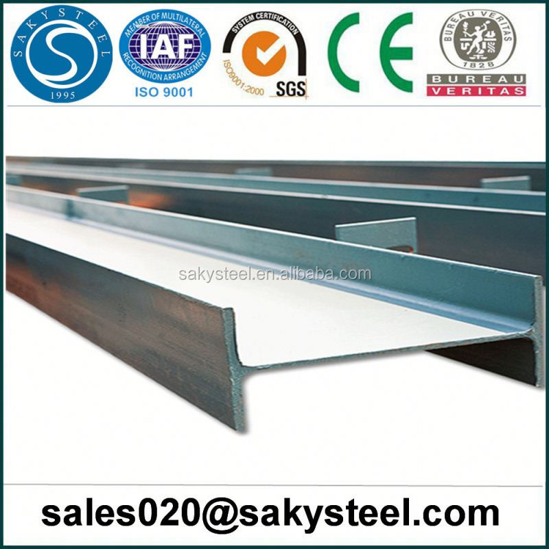 hot sale cold drawn 304 321 stainless steel bended u c channel bar mill price