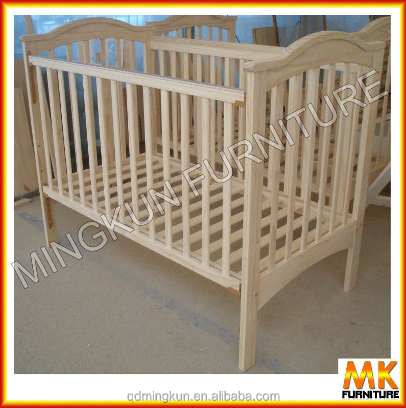 and showroom baby suppliers turkey cribs at bamboo antique manufacturers alibaba com