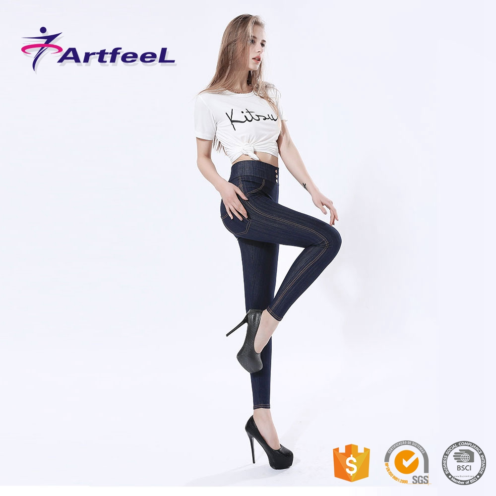 Thermal bodysuit lycra comfortable deep color tights