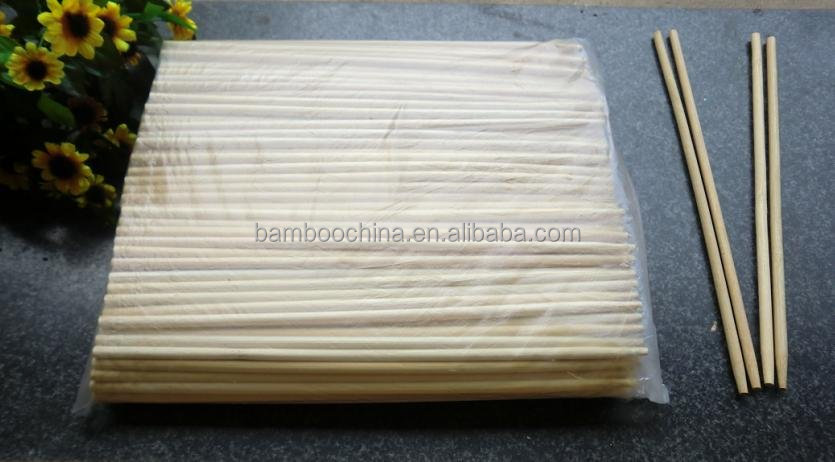 Cheap bulk disposable bamboo chopsticks