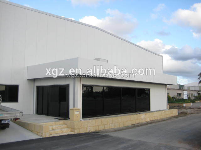 best price modern design hangars for warehouse