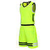 Customized design your own basketball kits cheap basketball team jersey basketball uniforms