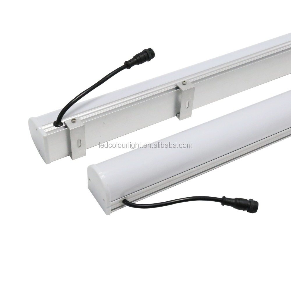 Led Screen Dmx Tube, Led Screen Dmx Tube Suppliers and Manufacturers ...
