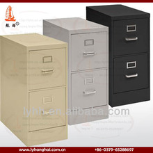 Business card file cabinet business card file cabinet suppliers and business card file cabinet business card file cabinet suppliers and manufacturers at alibaba colourmoves