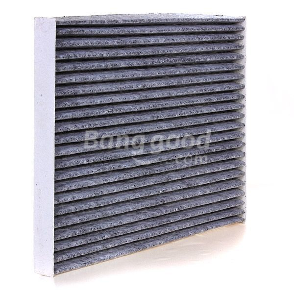 nissan rogue cabin air filter replacement autos post. Black Bedroom Furniture Sets. Home Design Ideas