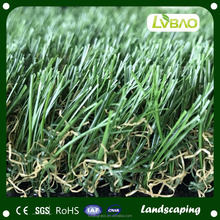 LVBAO Basketball and Football Artificial Grass,Landscape Synthetic Grass,Sports Artificial Turf 2017