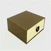 different material custom boxes printing gift box, paper box by machine