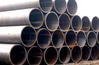 sales production ! ! ! BS 1387-1985 pre galvanized steel pipe