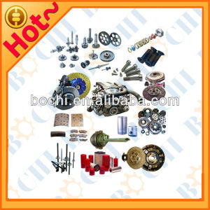 High quality performance aftermarket whole sale car engine spare parts for toyota
