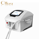 Best Selling!!!epilator Electrolysis Machine Ipl Rf E Light Laser 3 In 1 For Hair Removal & Pigment Removal