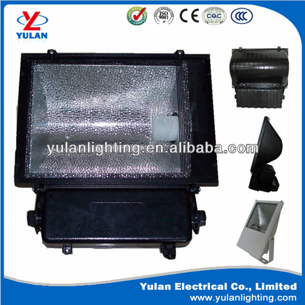 flood light with metal halide fitting 250w flood light with metal halide fitting 250w 110v buy flood light  at reclaimingppi.co