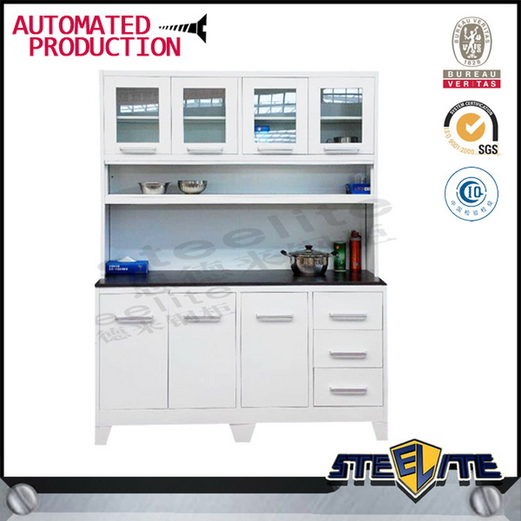 2015 cheap china kitchen cabinet design kitchen cabinet for Cheap kitchen cabinets from china