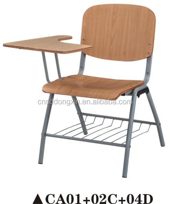 Adjunta material de madera waldorf escritorios y una silla - Material waldorf ...