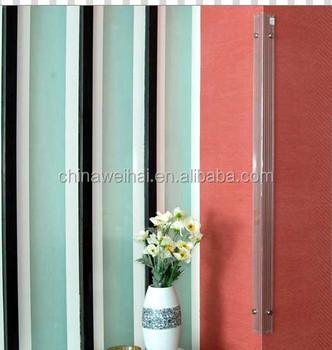 Acrylic Decorative Wall Corner Protector Buy Wall Corner Protector
