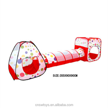 YD3208155 Wholesales outdoor funny amusement equipment kids circus tent toys  sc 1 st  Alibaba & Yd3208155 Wholesales Outdoor Funny Amusement Equipment Kids Circus ...