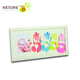 Wholesale wall family love photo frame kit