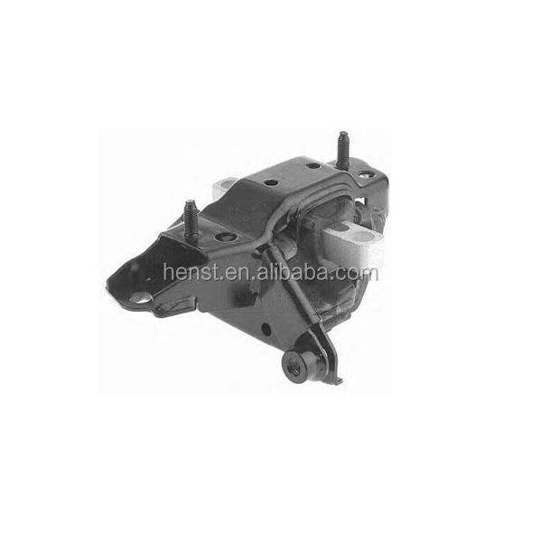 Engine Mounting 6Q0 199 555 AD for VW POLO