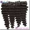 /product-detail/thick-ends-wholesale-hair-weft-10a-remy-hair-brazilian-deep-wave-virgin-cuticle-aligned-hair-60693819842.html