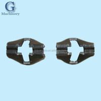 metal shaping building hardware supplies
