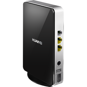 China In Huawei Modem, China In Huawei Modem Manufacturers and