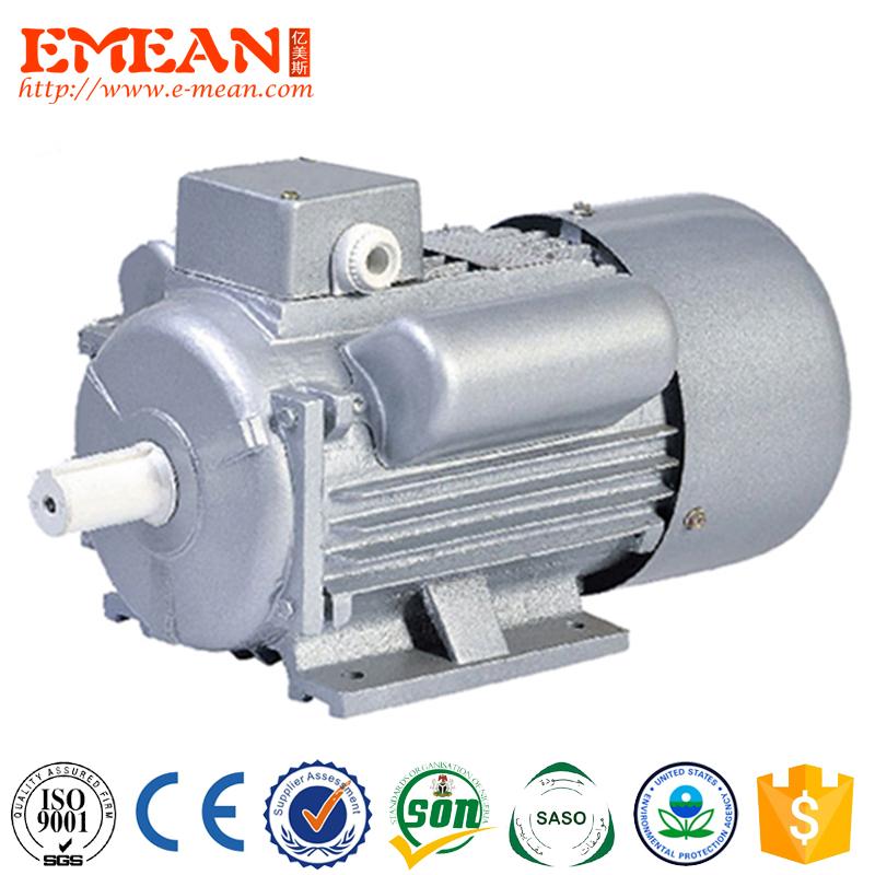 China Motor 0.75kw Capacitor, China Motor 0.75kw Capacitor ...