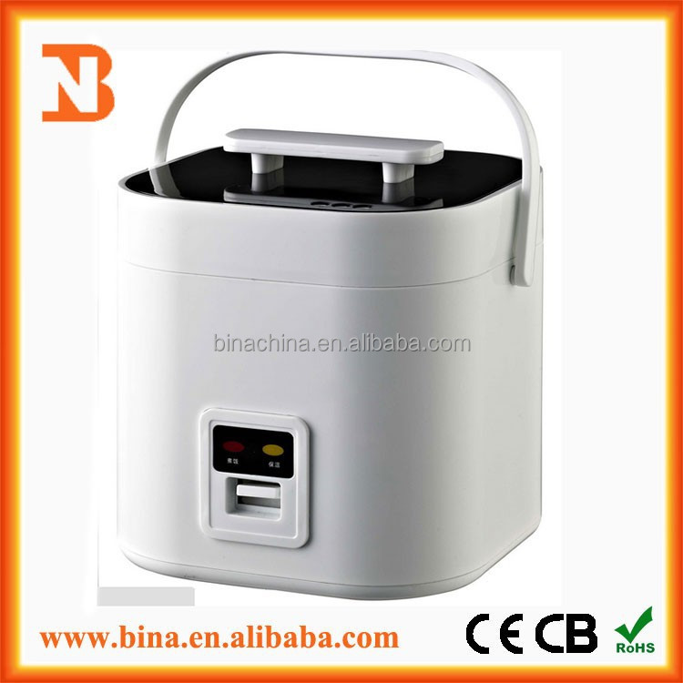 Modern Style Different Style Rice Cooker