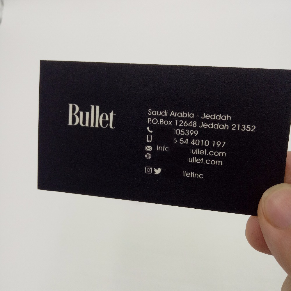 Premium 400 gsm black paper visiting cards custom business cards premium 400 gsm black paper visiting cards custom business cards printing buy black paper visiting cardscustom business cards printing product on reheart Choice Image