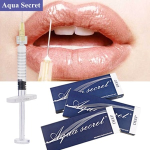 Wholesale Lip Filler, Suppliers & Manufacturers - Alibaba
