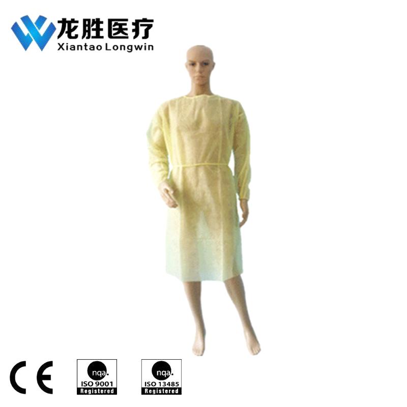Finden Sie Hohe Qualität Krankenhaus Kleidung Krankenschwester Kleid ...