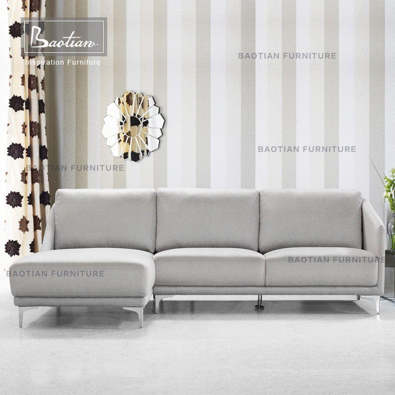 Cheap Wholesale Furniture  Cheap Wholesale Furniture Suppliers and  Manufacturers at Alibaba com. Cheap Wholesale Furniture  Cheap Wholesale Furniture Suppliers and