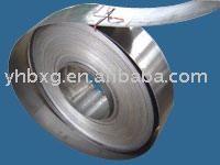 304 stainless steel strip/ steel banding/ steel coils